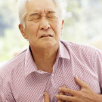 What is the Connection Between Arm Pain and Heart Attacks?