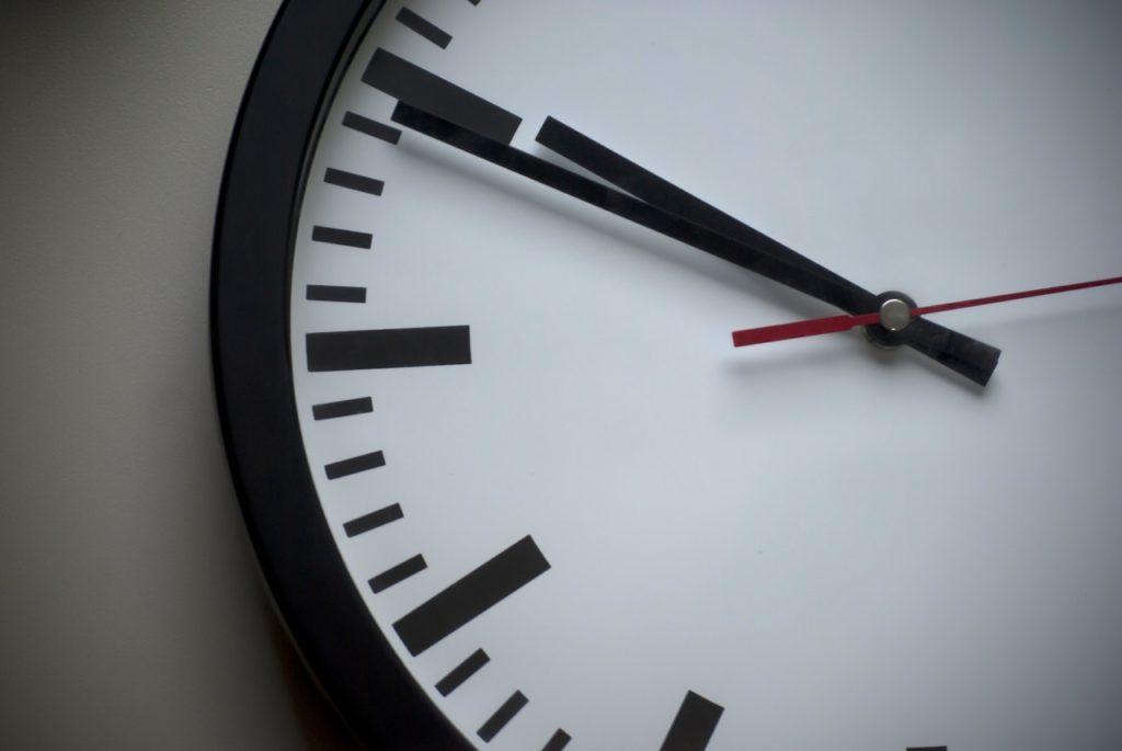 How Long Should You Wear a Back Brace